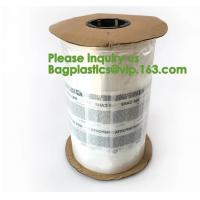 Buy cheap China Pre-open Bag on Roll Making Machine Manufacturers,Bag Sealing & Automatic Bagging Solutions bagplastics bagease product