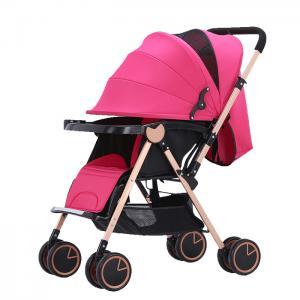 Buy cheap passeantes de bebê novos da venda 2016 quentes, os melhores passeantes de bebê product