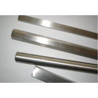 Buy cheap Spring Steel 60Si2Mn /1.7108/ 9260 product