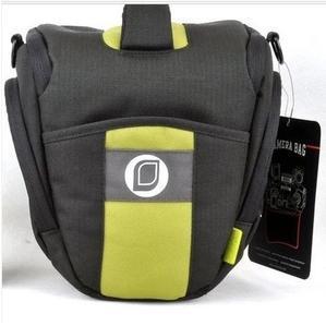Buy cheap tactical DSLR shoulder camera bag for canon camera bag product
