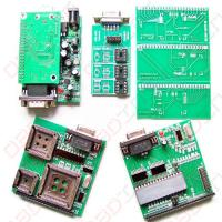 Buy cheap UPA USB programmer best programmer with full adapter product