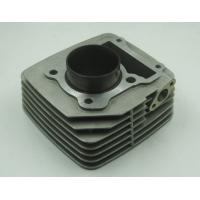 Buy cheap Customized 125cc Single Cylinder Motorcycle Engine Parts Les-125 , Aluminum Block from wholesalers