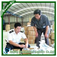 China Shanghai Customs broker for motor oil, shanghai customs broker service on sale