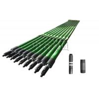 Buy cheap THC Tubing, Heavy Wall Barrel ,Cup Type Anchor Pump product
