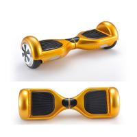 Buy cheap Cheap 6.5inch self balancing scooter 2 wheels,iohawk hover board mini scooter two with LED product