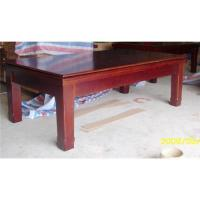 Buy cheap Pool/dining table product