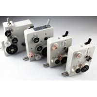 Buy cheap QH - MTASS Coil Winding Machine Tensioner For Full Automatic Taping Machine product