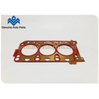 Buy cheap Replacement Cylinder Head Gasket For Porsche Panamera Macan Cayenne 3.6L 94610417302 94610417303 product