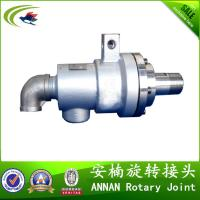 Buy cheap High temperature steam hot oil rotary joint for textile printing and dyeing product