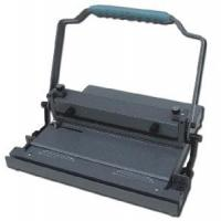Buy cheap Wire Binding Machine (WB-2230) from wholesalers