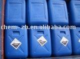Buy cheap Hydrofluoric Acid /HF/ frost producing and etchant of glass product