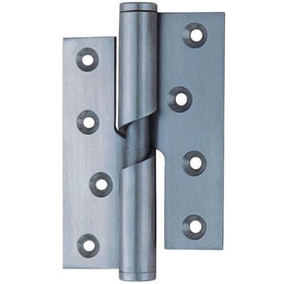 Quality Lift Off Stainless Steel Square Door Hinges For Wooden Door Metalr Door Swing Door for sale