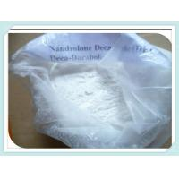 Buy cheap Deca Durabolin Muscle Enhance Nandrolone Steroid Nandrolone Decanoate 360-70-3 product