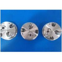 Buy cheap DN15 - DN2000 forged Stainless Steel or carbon steel flange ANSI B16.5  A105 product