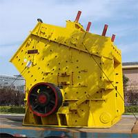 Buy cheap textile waste crusher machine product