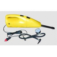 China Robot Portable Car Vacuum Cleaner RW-TF09 on sale