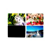 Buy cheap Cartoon PP PET PVC Image 3D Lentiuclar Magnets UV Printing Souvenir product