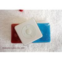 Buy cheap Portable MP3 Player (LAM-MP3-008) product