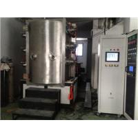 Buy cheap PVD Coater Multi Arc Vacuum Coating Machinery product