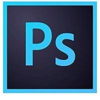 Buy cheap Charming Adobe Photoshop CS6 Full Version Free Download For Windows 7 product