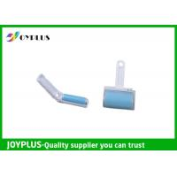 Buy cheap Multi Function ABS Material Washable Lint Roller Set Customized Color product
