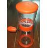 Buy cheap Nut Chopper (NY046) from wholesalers