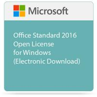 Buy cheap Microsoft Office 2016 Key Code Standard Edition Software Assurance Digital product