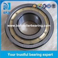 Buy cheap C3 C4 Clearance Cylindrical Roller Bearings NJ2310 N2310 NF2310 NUP2310 product