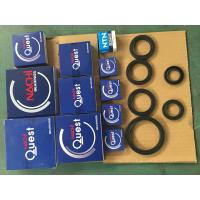 China BEARING AND OIL SEAL FOR WATER JET LOOM on sale