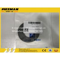 Buy cheap ZF 4WG200 Transmission Gearbox Spare Parts 730150773-Thrust Washer(Sp100174) product