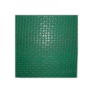 Buy cheap Printing PVC Conveyor Belt High Strength Antiskid Heat Resistant Conveyor Belt product