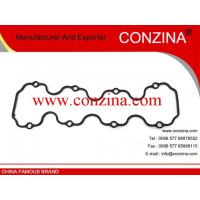 Buy cheap quality daewoo cielo/Nexia 95- Valve Cover Gasket OEM# 96181318 product