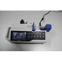 China Micro Infusion Syringe Pump XB - 1500 For Critical Care And Intensive Care wholesale