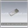 Buy cheap Магнит блока НдФеБ, 34 (+-0,1) магнита неодимия блока Н35 кс 17 (+-0,1) кс 7 (+ from wholesalers