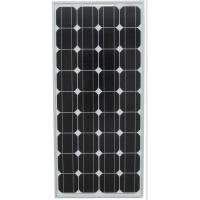 Buy cheap High Efficiency 90W LED Light Solar Panel Good Toughened Glass Long Life Span product