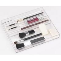 Buy cheap High Quality Cosmetic Drawer Acrylic Organizer product