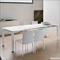 Buy cheap Dining Table Modern (DTM-105) product