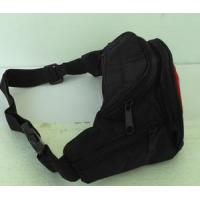 Buy cheap Newest Products Fashional Solar Waist Bag product