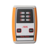 Buy cheap AR Automotive Relay Tester For Cars Commercial Vehicles Motorcycles Relay product
