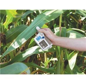Buy cheap Konica Minolta SPAD 502 Plus Chlorophyll Meter chlorophyll analyzer chlorophyll tester with Data-logging model (2900PDL) product