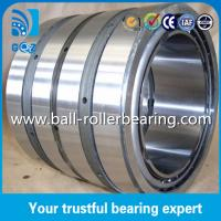 Buy cheap Professional SKF 32048X Tapered Roller Bearing Wearproof For Spliting Machine product
