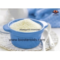 Buy cheap CAS 76822-24-7 1-Androstene-3b-Ol,17-One 99% White Powder Raw Material Powder from wholesalers