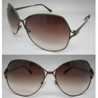 Fashion Sunglasses (brand Sunglasses)