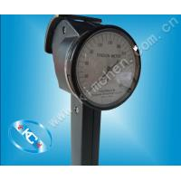 Buy cheap Fiber Wire Yokogawa Tension Meter Min Scale with Motor Copper Wire from wholesalers