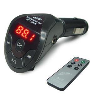 Buy cheap CATV DVB-C Modulator product