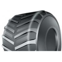 Buy cheap 66x43.00-25  FLOATING TRACTOR TYRE product