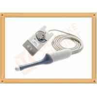 Buy cheap 4 -9 MHz GE RIC5-9-D 3D 4D Endocavitary Probe For Gynecology , Urology product