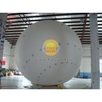 Buy cheap Custom Giant Advertising Balloon product