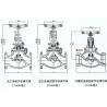 Buy cheap Manual regulating valve from wholesalers