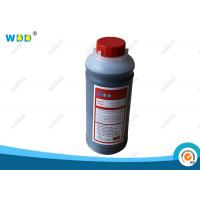 Buy cheap Dye Mek Based Ink / Willett Ink Small Character Expiry Date Printing Machine product